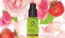 Bio cosmetica Arnhem, Natuurlijke Huidverzorging Arnhem, Eco cosmetica, groene zuivere huidverzorging Arnhem, groene stad en groene cosmetica Arnhem