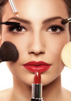 arnhemse makeup, sonsbeek makeup, make up training, anhemse beauty, adrie draadjer van dommele, makeup workshop arnhem