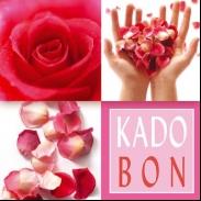 kado beauty, cadeau beauty, beauty behandeling kado, cadeau voor haar, huidverzorging cadeau
