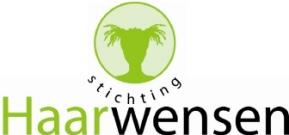 stichting_haarwensen_crop