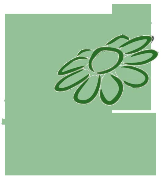 1128467809-bioagricert_logo