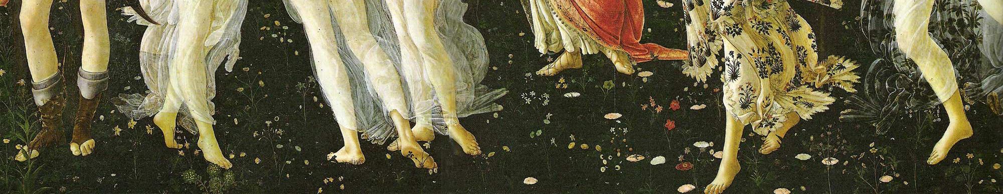 botticelli-primavera-flowers-feet-fs