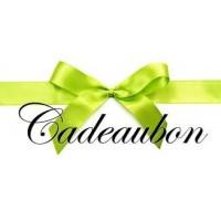 cadeaubon_2