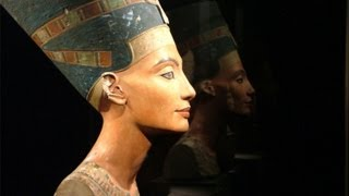 discovery-channels-queen-nefertiti-the-most-beautiful-face-of-egypt_881532